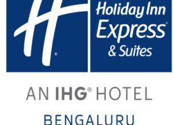 holiday inn bangalore